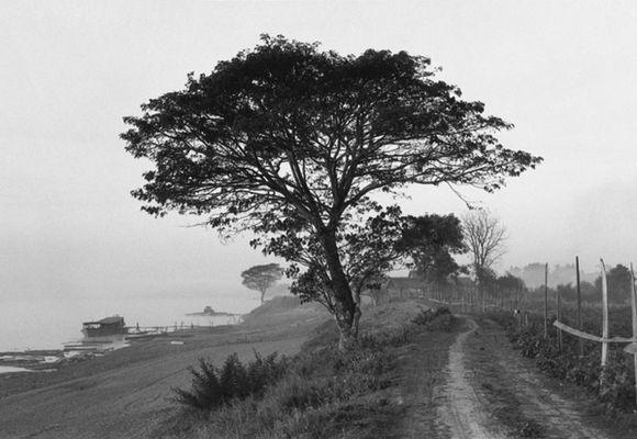 birmanie01