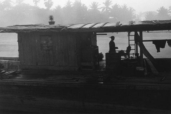 birmanie03