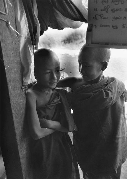 birmanie13