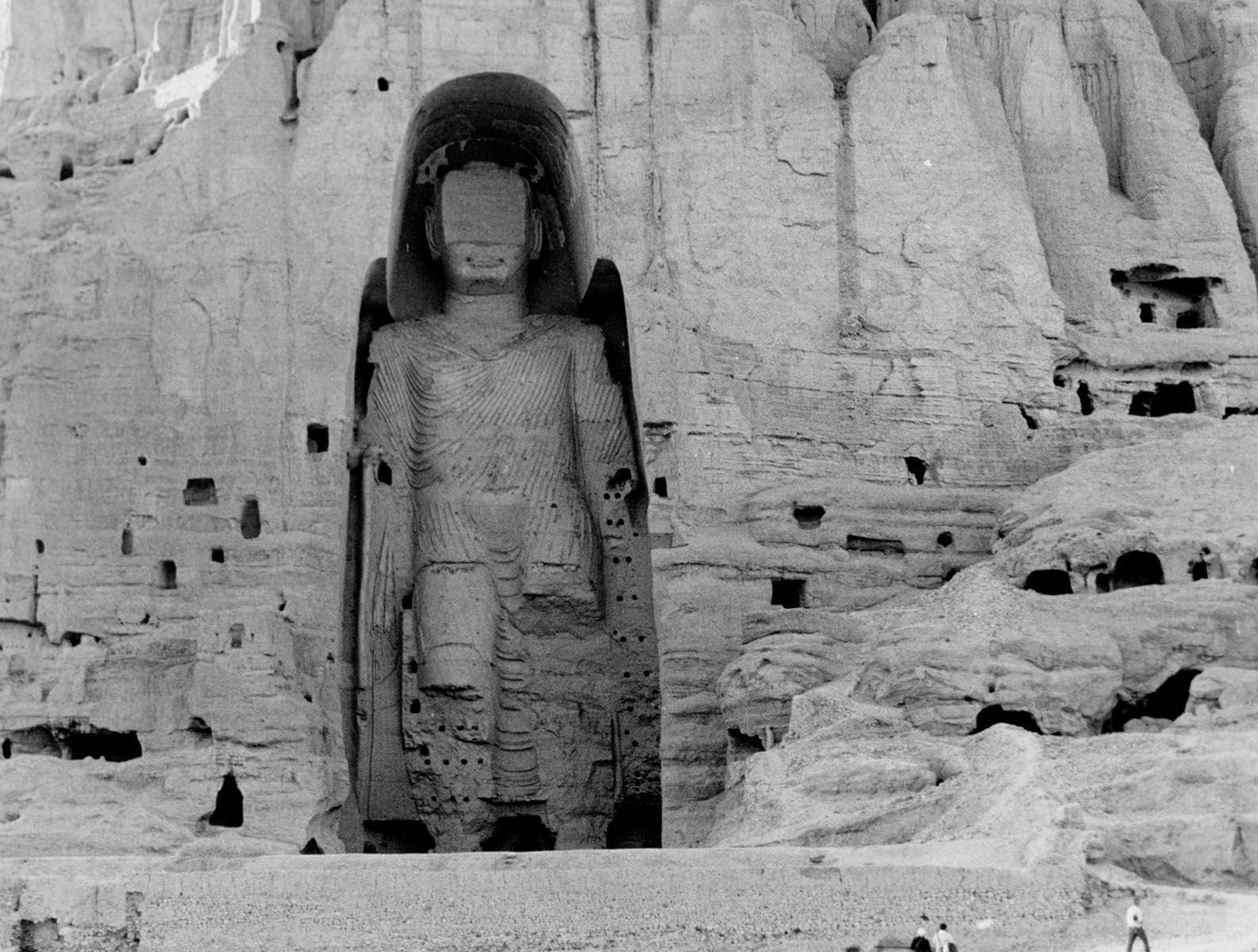 2-Grand-Bouddha-a-louest