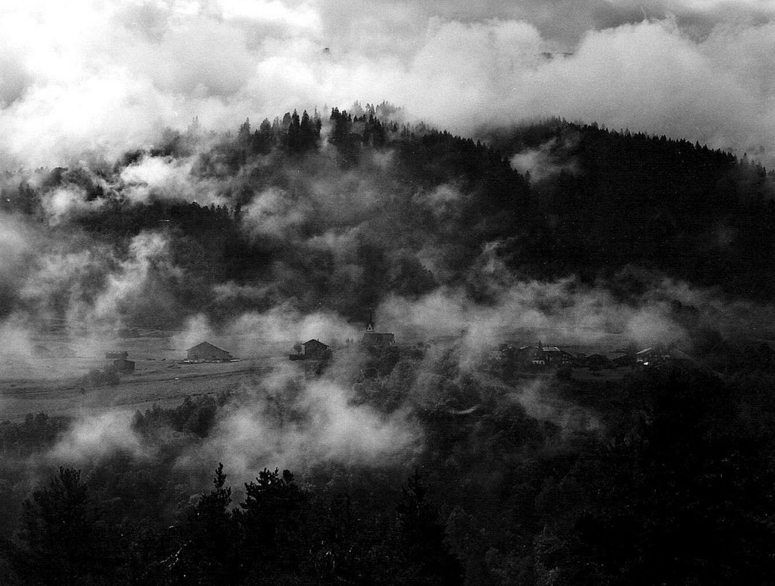 Brouillard-Uri