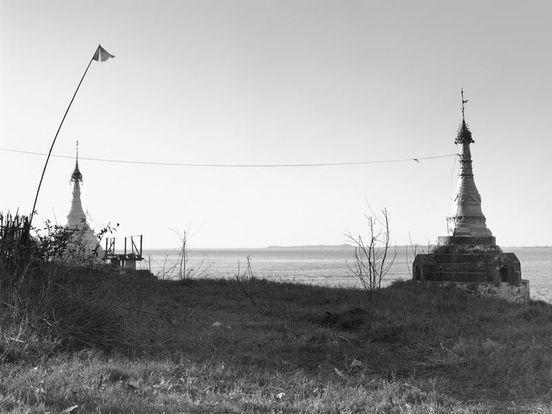 birmanie02