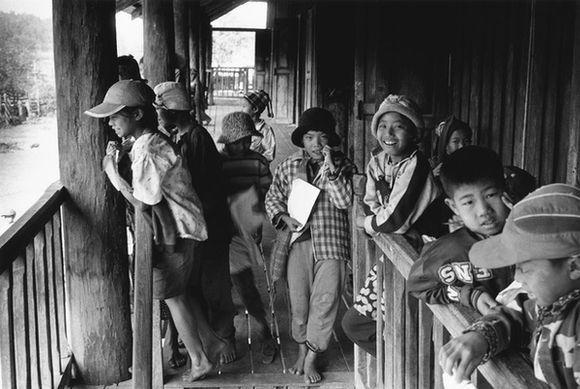 birmanie08