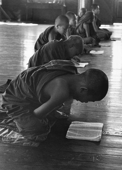 birmanie17