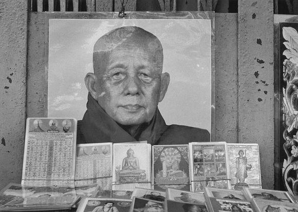 birmanie21